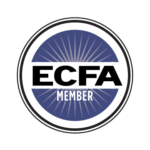 ESFA LOGO