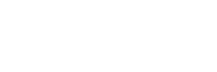 The Global Leadership Summit - Global Leadership Network
