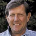 Wess Stafford