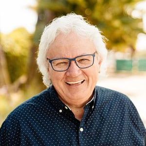 Stan Endicott