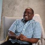 Mbutho Chibwaye