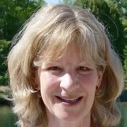 Image of Global Hospitality host Carol K.