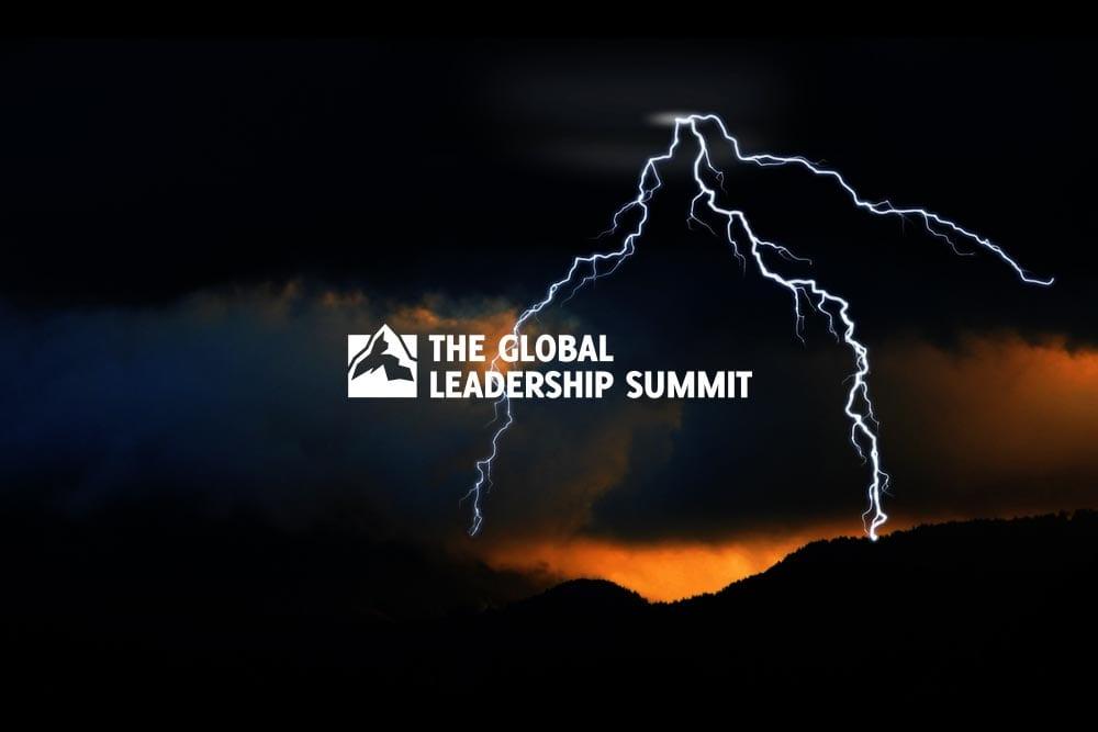The Global Leadership Summit - Global Leadership Network
