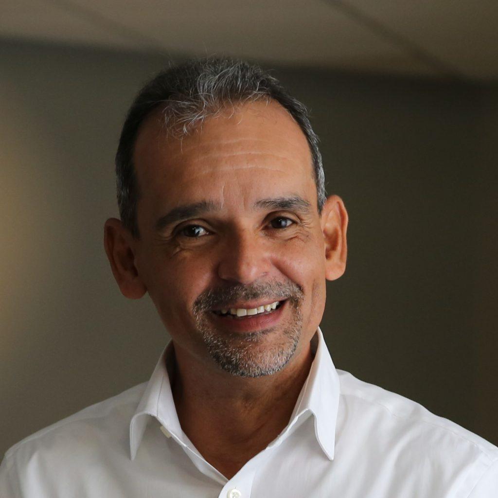Abraham Lopez