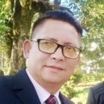 Rodolfo Sohl De Guia