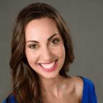 Vanessa Van Edwards is speaking at The Global Leadership Summit 2020.