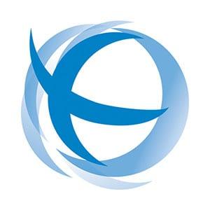 National Christian Foundation (NCF)