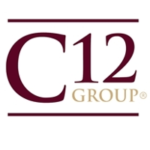 C12 Group is a confidential and intimate environment where like-minded peers share ideas, discover and plan for areas in their business that need improvement, hold each other accountable, and encourage one another to conduct business in a God-honoring way.