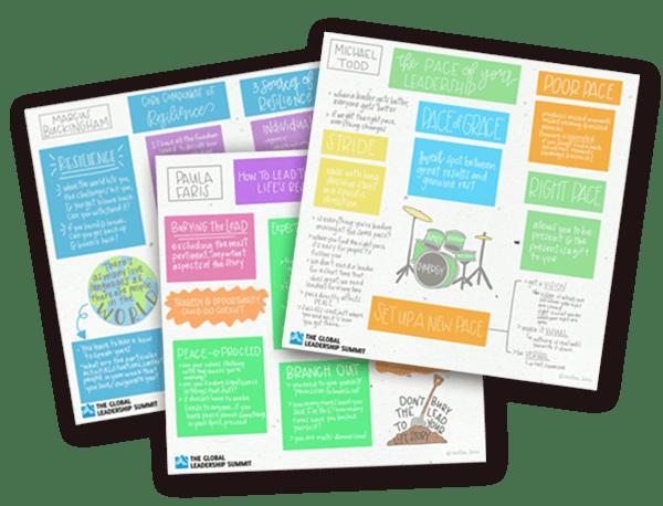 GLS20 Illustrative Summaries