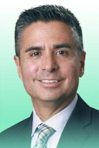 Edgar Sandoval Sr.
