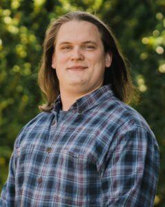 Jared Kooy